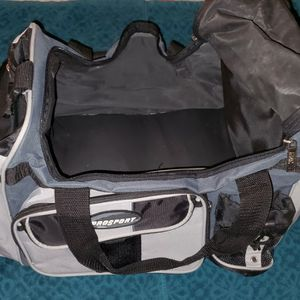 ProSport Small Duffle Bag New for Sale in San Jose, CA