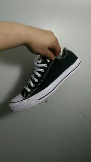 Chuck Taylor low tops for Sale in Stockton, CA