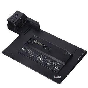 Lenovo ThinkPad Mini Dock Series 3 Docking Sation with USB 3.0 - 90W - 4337 for Sale in Jamesburg, NJ