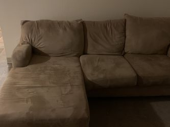 Couch for Sale in Auburn,  WA