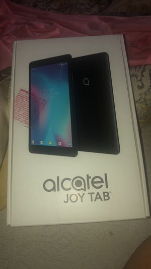 Tablet for Sale in Dickerson, MD