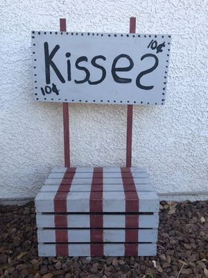 Photo prop for Sale in Henderson, NV