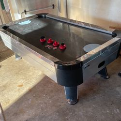 Air Hockey Table for Sale in Lodi,  CA