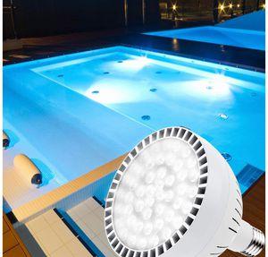 LED Pool Bulb White Light, Bonbo OSRAM 120V 65W Swimming Pool Light Bulb 6500K Daylight White E26 Base 500-800W Traditional Bulb Replacement For Most for Sale in Glendora, CA