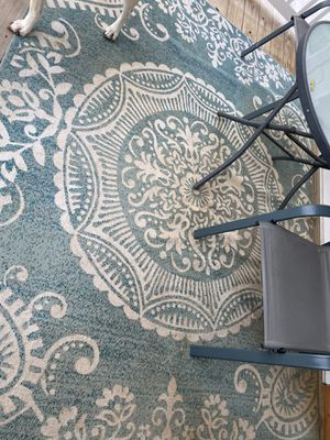 Outdoor rug for Sale in Charlotte, NC