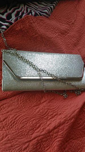 Aldo wallet. For $50 for Sale in Tampa, FL