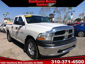 2012 Ram 1500 for Sale in Lawndale, CA