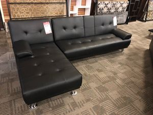 Adjustable sofas and futons starting at 119.99 for Sale in Phoenix, AZ