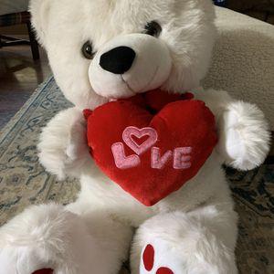 Teddy Bear for Sale in Sugar Land, TX