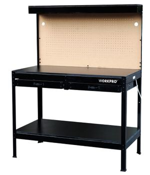 Work Bench for Sale in Concord, CA