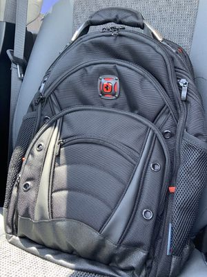 Wenger Backpack for Sale in San Angelo, TX