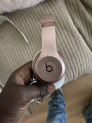 Beats Headphones for Sale in Washington, DC