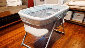 Ingenuity Baby Bassinet for Sale in Swatara, PA