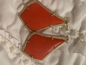 Kendra Scott Earring bundle for Sale in Frisco, TX