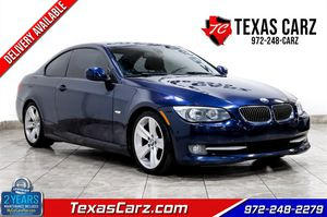 2011 BMW 328i for Sale in Carrollton, TX