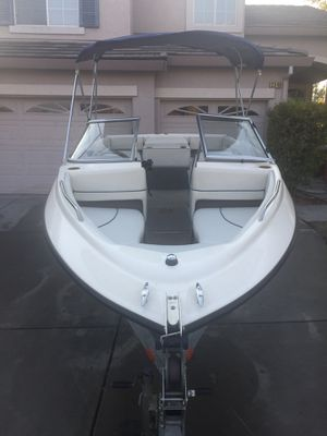 2005 bayliner for Sale in Antioch, CA