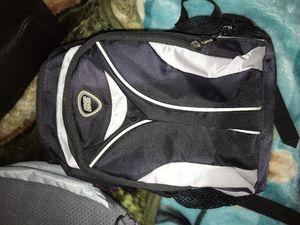 East sport backpack for Sale in Nashville, TN