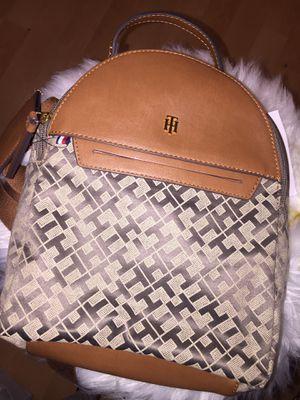 Mini Backpack Tommy Hilfiger for Sale in Santa Ana, CA