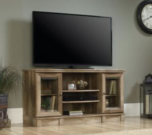 TV Stand / Media Center / Entertainment Cabinet for Sale in New York, NY