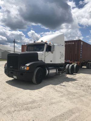 93 freightliner for Sale in Joliet, IL