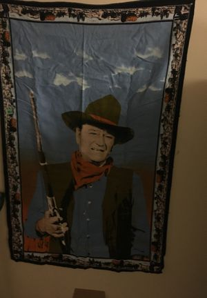 The Duke for Sale in Prineville, OR