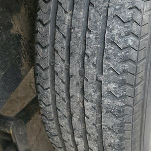 Tires For Trailer for Sale in Phoenix, AZ