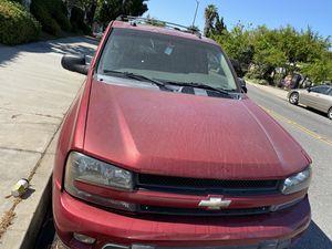Chevy Blazer 2005 for Sale in Anaheim, CA