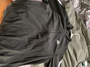 ADIDAS JACKET for Sale in Parma, OH