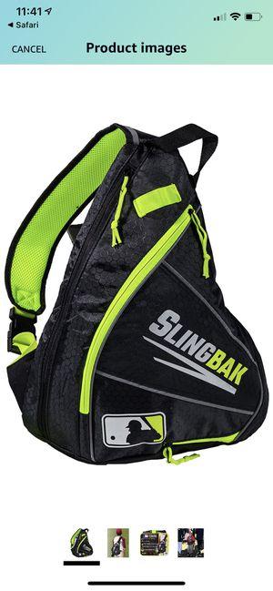 Franklin multi purpose slingbak for Sale in Norwalk, CA