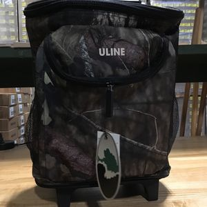 Rolling Cooler for Sale in Fontana, CA