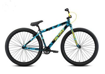 "SE bikes 29"" Cruiser for Sale in San Ramon,  CA"