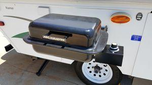 "BBQer for RV""s for Sale in Covina, CA"