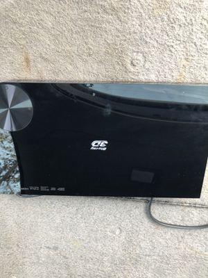 DVD player for Sale in San Juan Capistrano, CA