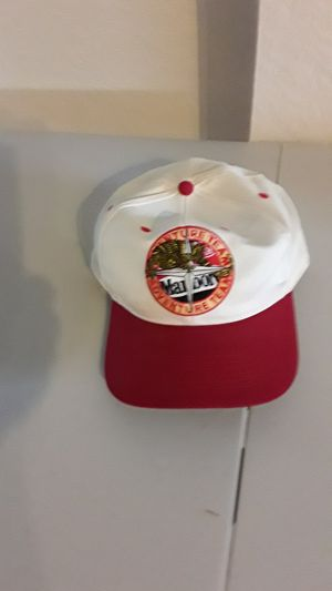MARLBORO CAP for Sale in Lake Worth, FL