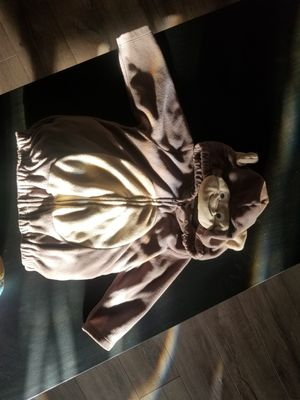 Monkey costume for Sale in Homeland, CA