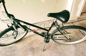 Used Adult Giant Rincon Mountain Bike for Sale in Naperville, IL