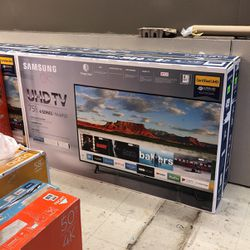 Samsung Tv for Sale in Austin,  TX