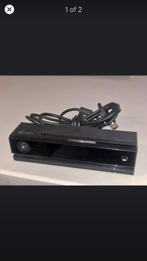 Xbox Connect for Sale in Chicago, IL