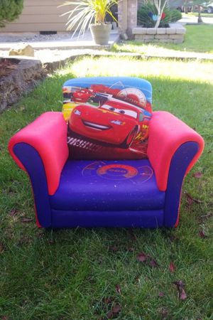 Kids chair for Sale in Vancouver, WA