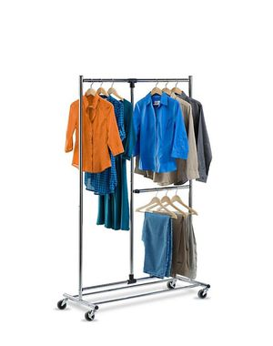 Portable closet organizer for Sale in Long Beach, CA