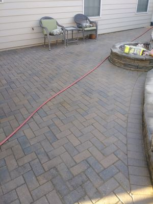 Pressure washing specials starting at 49.99 for Sale in Covington, GA