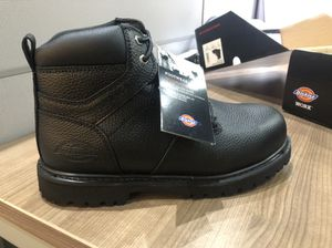 Size 11 Work Boots Brand New for Sale in Dania Beach, FL