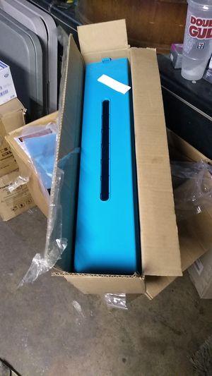 3M PPS Liner dispenser 15 bucks for Sale in Garden Grove, CA