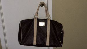 Louis Vuitton bag for Sale in Webster, TX
