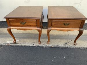 Antique table for Sale in Garden Grove, CA