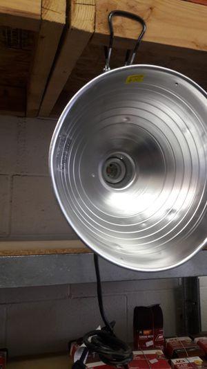Heat lamp for Sale in Sacramento, CA
