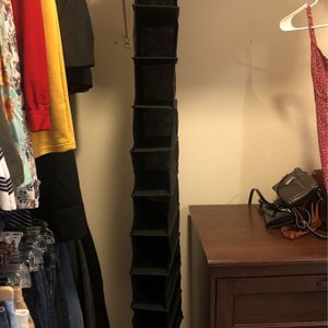 Closet Organizer for Sale in Kissimmee, FL