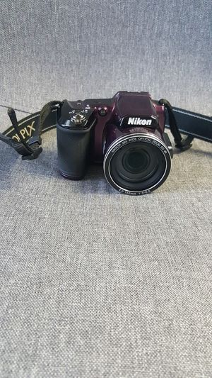 NIKON Coolpix l840 for Sale in Sanger, CA