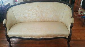 VICTORIAN furniture for Sale in Holyoke, MA