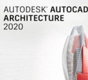 AutoCad Architecture 2020 for Sale in Atlanta, GA